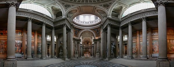 600px-Pantheon_wider_centered