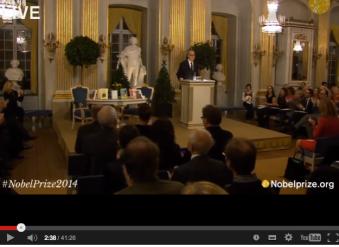 Capture d'écran 2014-12-11 à 13.46.11