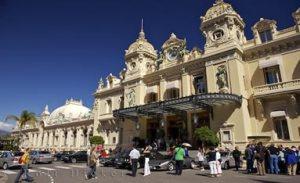 casino-monte-carlo_11321