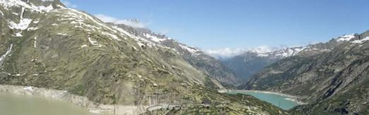 Grimselpass (1)