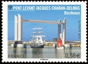 Le-pont-Chaban-Delmas.jpg