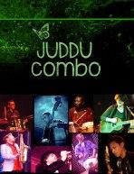judducombo_412