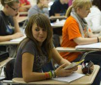 bbb les universits en belgique
