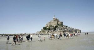 1032225_la-france-pays-du-monde-le-plus-visite-en-2013-web-tete-0203697124318_660x352p