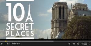 Capture d'écran 2014-12-11 à 11.08.59
