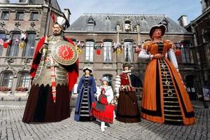 La-famille-Gayant-Douai_large
