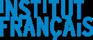 logo-if