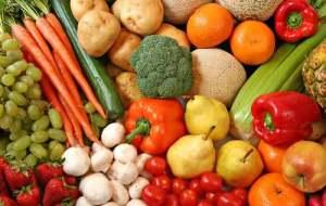 nourriture-alimentation-bio