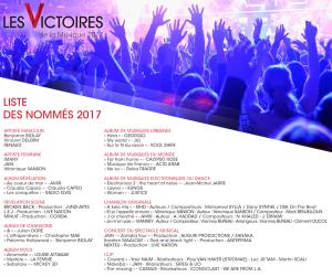 nommes-victoires2017-bd